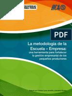 BVE17109289e.pdf