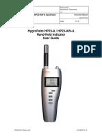 productattachments_files_e_-_e-m-hp23-v2_14.pdf
