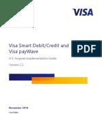 Visa Emv Merchant Aig