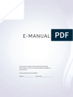 manual samsung living.pdf