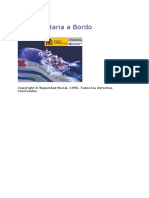 manual sanitarios.pdf