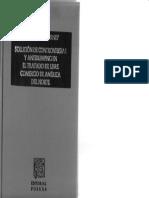 Solución de Controversias y Antidumping en el Tratado de Libre Comercio de America del Norte -Oscar Cruz Barney.pdf