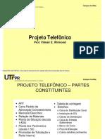 Aula 01 -Telefonia.pdf
