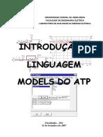 Models ATP