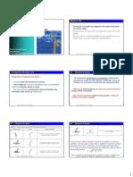 apostila 2 - Cap_5_4_Alunos.pdf