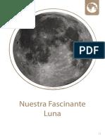 Modulo 1 Luna - UNAWE