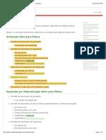 Documentos necessários para requerer a cidadania portuguesa.pdf