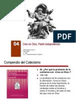 cateq_es_04.ppt