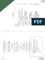 A ciência e a hipótese- capitulo II.pdf