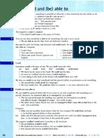 MODALS Cambridge-Grammar-in-Use.pdf