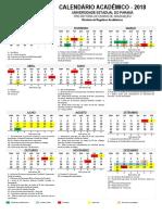 Unespar 2018 - aulas ministradas e os bimestres.pdf