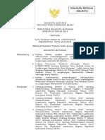 tata naskah dinas 2015 final.pdf