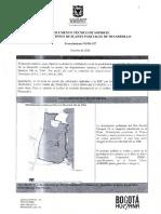 4._dts_usaquen24_oct_2014 (1).pdf