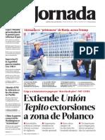 2018_07_12_Extiende_Union_Tepito_extorsiones_a_zona_de_Polanco.pdf