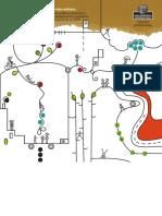 Analisis_urbano.pdf