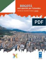 251553698-Bogota-Una-Apuesta-Por-Colombia-IDH2008.pdf