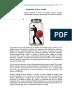 atrapados_x_stres_2014.docx