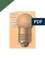 1 Enfoques teoricos para el analisis politico.pdf