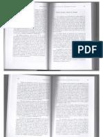 Palti, Elías. Nueva historia intelectual y temporalidade de los conceptos_ ambiguidades e bifurcações.pdf