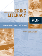 [Committee on Performance Levels for Adult Literac(B-ok.org)