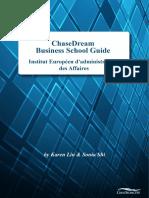 ChaseDream Business School Guide INSEAD.zh-cN.en