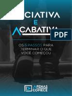 ApenasComece_01_s-vid.pdf