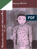 Buchillet_2007_BibliogrCriticaSaudeIndigenaBr.pdf