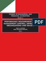 [Epstein_M.J.,_Manzoni_J.-F.,_(Eds.)_(2006)]_Perfo(b-ok.org).pdf