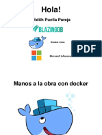hands-on docker.ppt