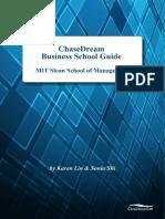 ChaseDream Business School Guide Sloan.zh-cN.en