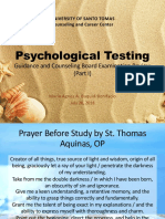 Psychological Testing 2018.pdf