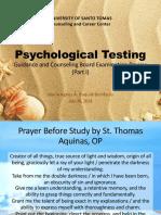 Psychological Testing 2018.pdf