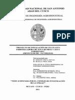 253T20110073.pdf