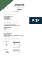 Actividad No.2. Seleccion Multiple y Apareo Del Libro de Costos