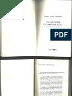 GAGNEBIN_limiar-entre-a-vida-e-a-morte.pdf