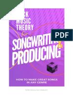 hack-music-theory-for-songwriting-pdf-v4-25apr2017.pdf