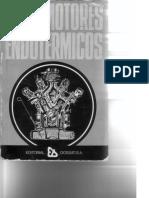 dante giacosa - motores endotérmicos.pdf.22(1).pdf