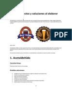Guía de defectos y soluciones al elaborar cerveza.pdf