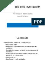 Construcción de instrumentos cuantitativos.pptx