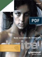 LT_0140_GCFDG.pdf