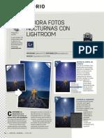 Lightroom1.pdf