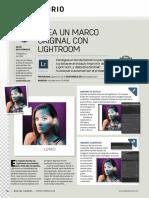 Lightroom3.pdf