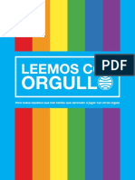 Leemos_con_orgullo.pdf