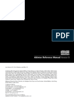 Ableton Live 8_Manual