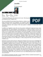Torah View on Homosexuality.pdf