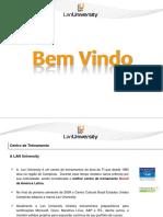 LAN 20x - 00 CCNA Routing & Switching.pdf