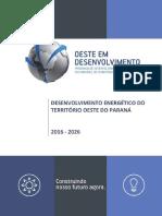 PLANEJAMENTO ENERGETICO OESTE PARANÁ.pdf