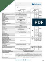ACMDTSM5118.pdf