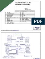 foxcom 945CMX.pdf