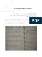 lecturadeldiariodecampoteresitaalzate-100908114032-phpapp01